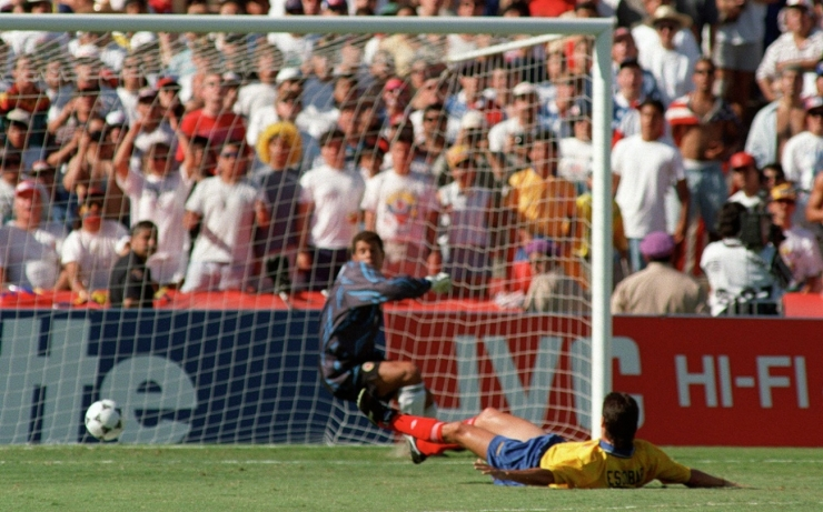 Andres_escobar_goal_1994
